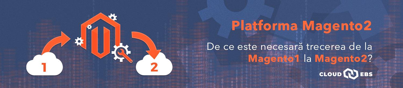 ecommerce, platforma magento, cloudebs
